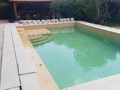 Ejemplo de piscina 5