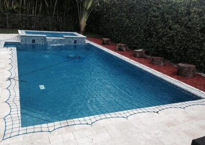 Ejemplo piscina 123