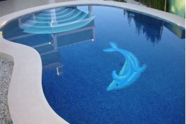 Ejemplo piscina 1234