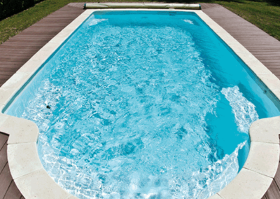 Ejemplo piscina final